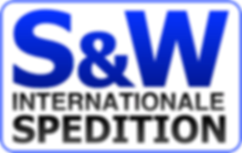 Logo S&W Internationale Spedition