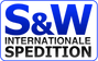 LogoSundWtransparent.png