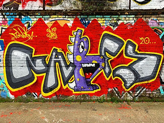 Graffiti, street art, graffiti art, murals, urban art, spray paint