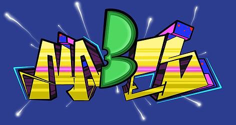 Digital graffiti, sketching, digital art, graffiti art, digital art prints