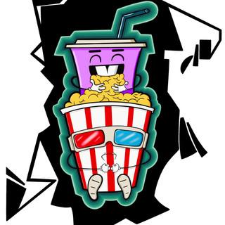Movie Buffs