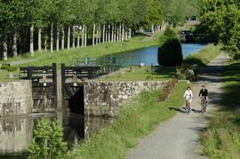 canal.jpeg