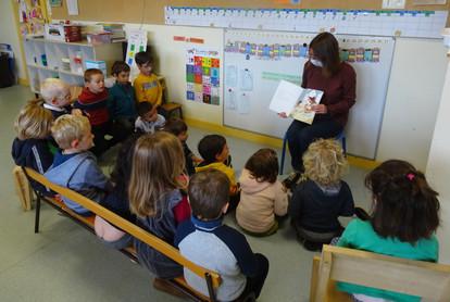 classe maternelle4.jpg
