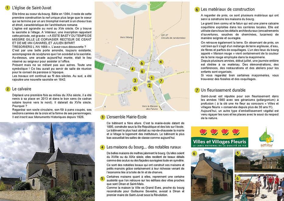 Dépliant CPRB - Saint-Juvat-page-001.jpg