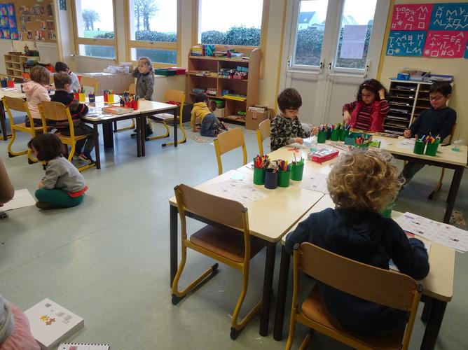 classe maternelle3.jpg