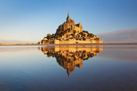 le-mont-saint-michel.jpeg