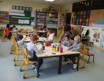 classe maternelle2.jpg