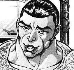 【エンタメ/ボーナスコンテンツ】 刃牙コイナー道Ep1(17/10/20)