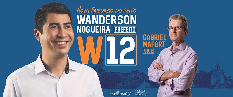WN e GM 01.jpg