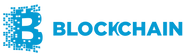 blockchain-logo-blue6.png