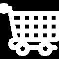 cart-91.png