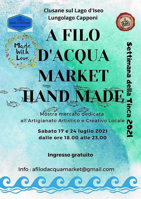 A FILO D'ACQUA MARKET HAND MADE (2).png