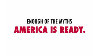 Criticisms of Medicare for All spread myths