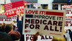 Working Paper No. 2: Yes, We Can Have Improved Medicare for All