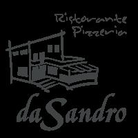 Ristorante Pizzeria da Sandro