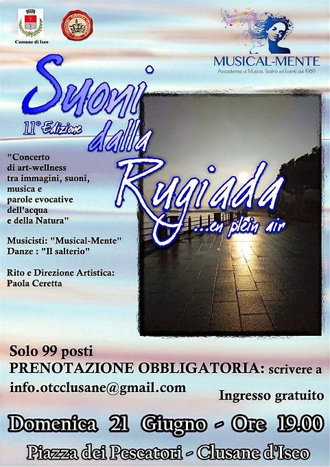 Rugiada%25202020%2520DEF_edited_edited.jpg