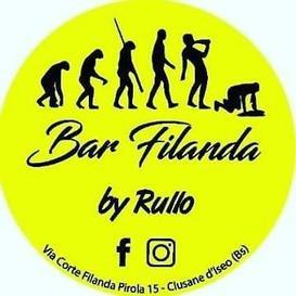 Bar Filanda