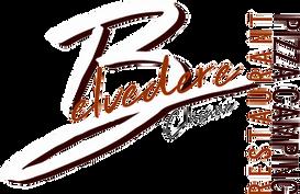 Belvedere Camping Restaurant