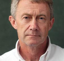 Chris Howell Official One Headshot.jpg