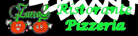 logo_zucca2_banner.png