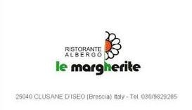 Ristorante Albergo Le Margherite