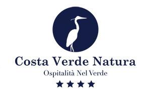 Costa Verde Natura