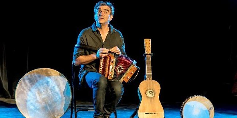 Luigi Rignanese