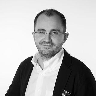 Bernd Gruber - Peter Bruderhofer Profilbild