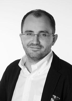 Bernd Gruber - Peter Bruderhofer.jpg