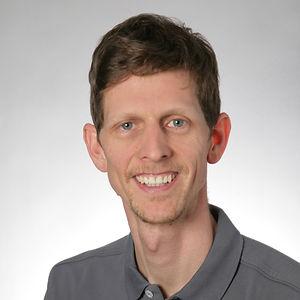 Daniel Bichler Profilbild