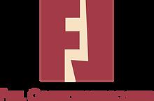 Logo Feil