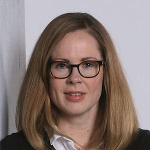 Tina Kemper Profilbild