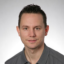 Manuel Hahn Profilbild