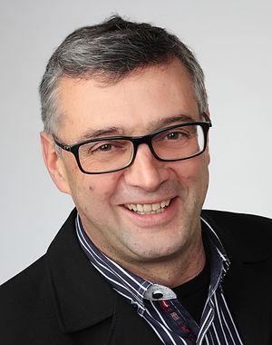 Exligno - Jürgen Müller.jpg