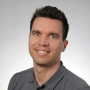 Markus Faust Profilbild