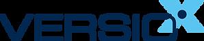 versioX_Logo_HKS+C.png