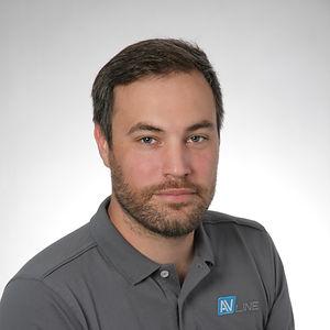 Max Sauer Profilbild