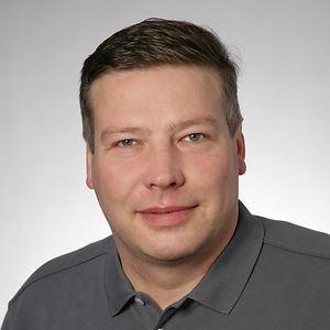 Jens Luskow Profilbild