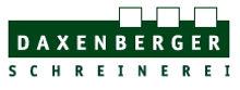 Logo Daxenberger Schreinerei