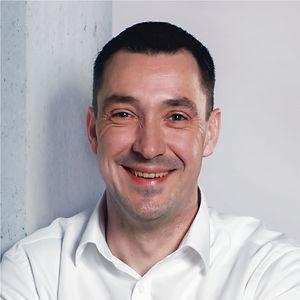 Holger Kreisel Profilbild