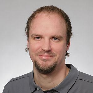 Anton Zeller Profilbild