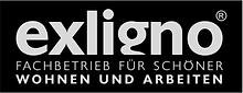 Logo Exligno