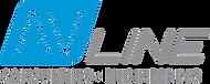Logo AV-Line