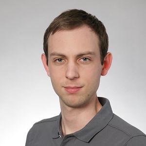 Marco Fischer Profilbild