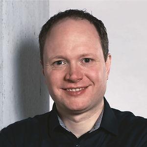 Florian Westhuis Profilbild