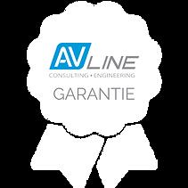 GARANTIE (1).png