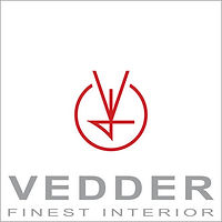 Logo Vedder