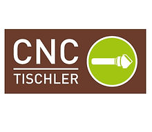 Logo CNC Tischler