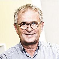 Brüderl - Schorsch Brüderl Profilbild