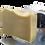 Thumbnail: REVIVING BAR SOAP (MATCHA GREEN TEA & FRENCH GREEN CLAY)